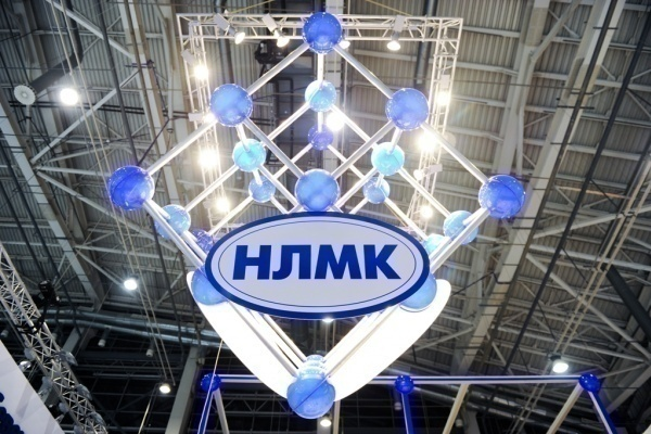 Новолипецкий меткомбинат инвестировал 4,3 млрд рублей в новую нагревательную печь стана 2000