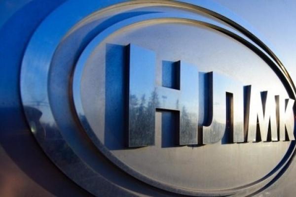 НЛМК инвестировал в производство с начала года 439 млн. долларов