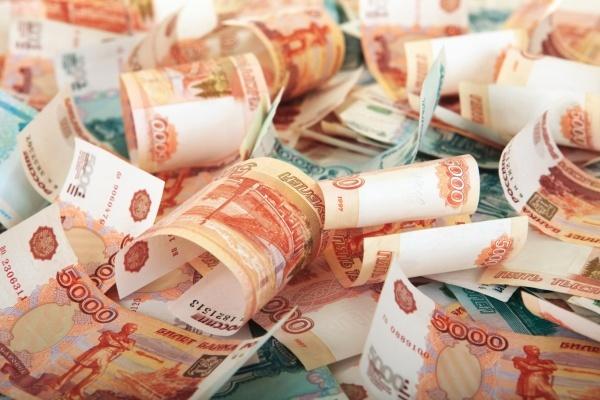 Четыре компании инвестируют в экономику Липецкой области более 50 млрд рублей