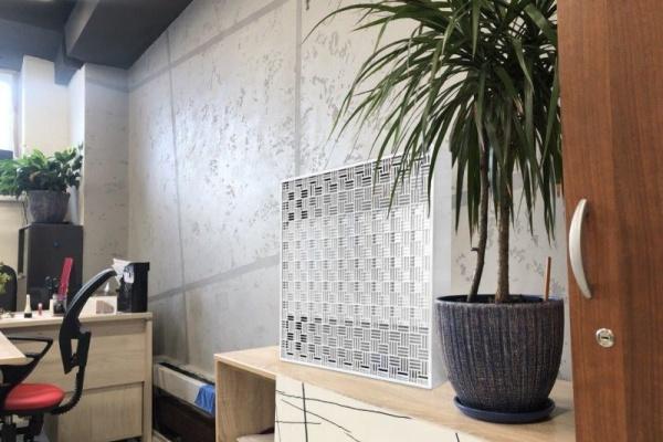 Липецкий завод «Алтаир» сделает 3 тысячи ультрафиолетовых обеззараживателей