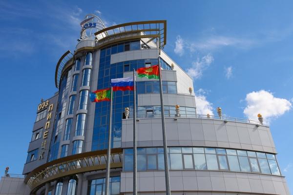 Резидент ОЭЗ «Липецк» компания EGIDA инвестирует в производство 3,7 млрд рублей