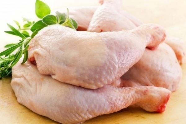 Липецкая «Экоптица» заплатит штраф за антибиотики в курице