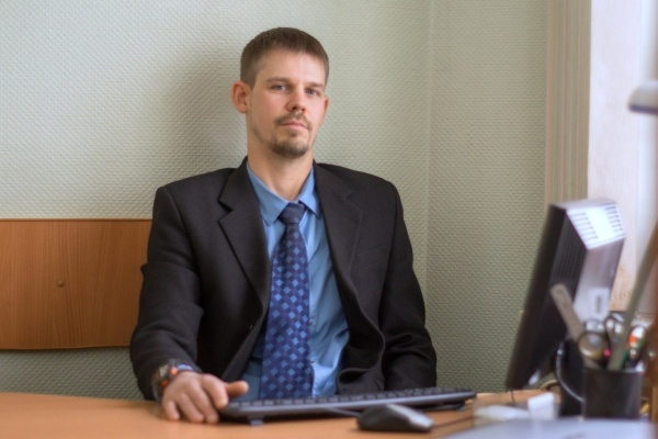 Силовики начали расследование по нападения на липецкого юриста, отстаивающего интересы обманутых дольщиков