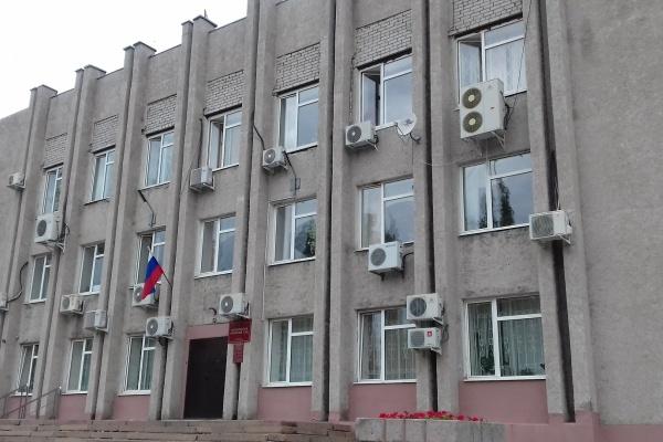 В липецком суде приступили к опросу свидетелей по делу о создании финансовой пирамиды