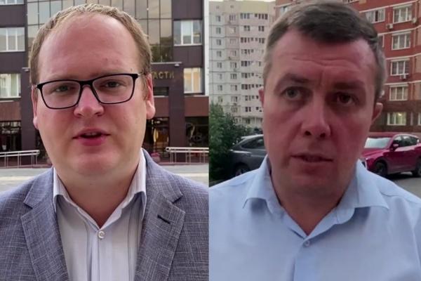 Липецкая оппозиция назвала довыборы в горсовет политическим спектаклем