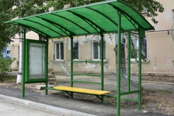 Липецкие вандалы ежегодно наносят ущерб городскому бюджету почти на полмиллиона рублей
