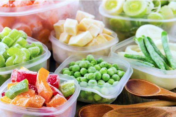 «Агробитхолод» начал строить завод замороженных овощей в Липецкой области спустя шесть лет