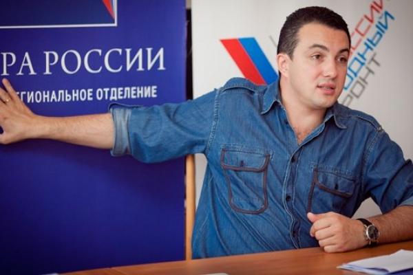 Дело убитого депутата Липецкого горсовета в ближайшее время может дойти до суда