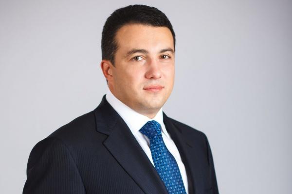 Обвиняемых в похищении и убийстве депутата горсовета Михаила Пахомова будут судить в Липецке