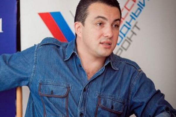 Судебное слушание по делу о похищении и убийстве липецкого депутата Михаила Пахомова отложили по просьбе адвокатов обвиняемых
