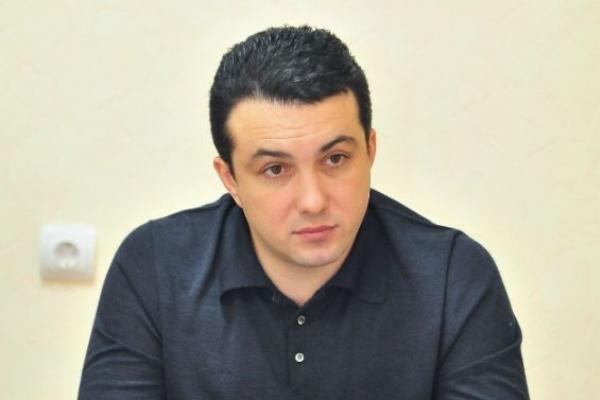 Депутат Липецкого горсовета Михаил Пахомов мог скончаться от удушья