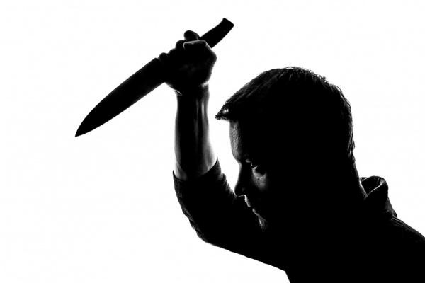 В убийстве высокопоставленного сотрудника липецкого МЧС подозревают его подчиненного
