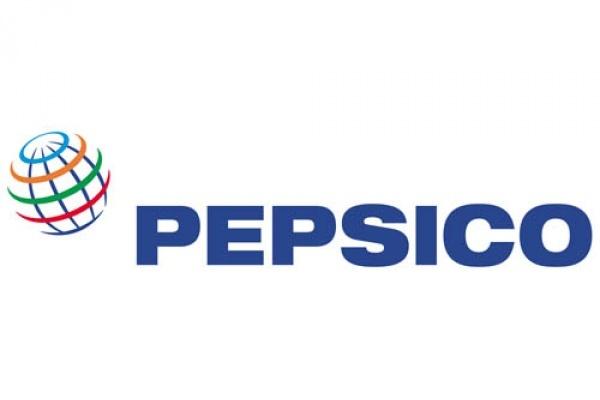 Липецкий завод PepsiCo заплатит штраф за химический ожог ребенка соком «Фруктовый сад»