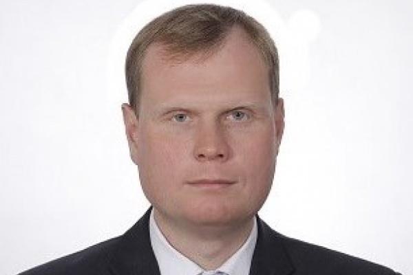 Мэр Данкова Андрей Переверзев избавился от приставки «и.о»