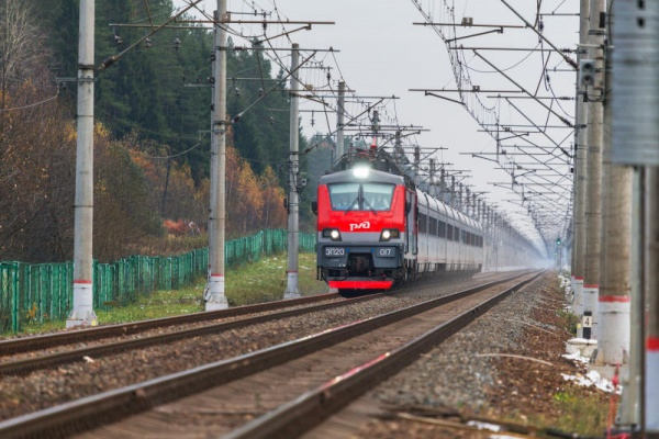 «РЖД» предъявили претензии липецкому сахарному заводу за транспортный перегруз