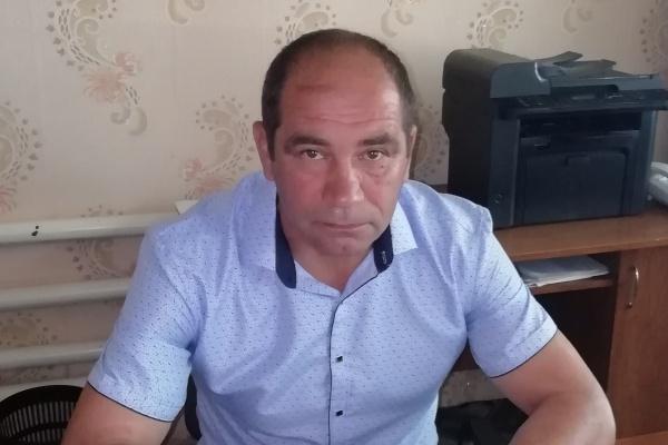 Уличённый в пьяной езде липецкий чиновник Юрий Понарьин лишился своего поста