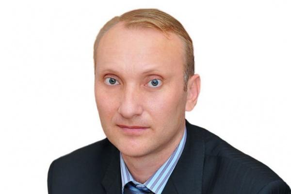 Липецкая ЛДПР хочет призвать к ответственности главу Добровского района Анатолия Попова