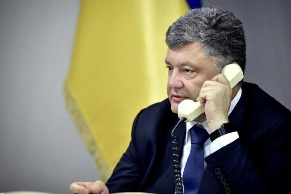 Липецкий завод «приписанный» Петру Порошенко могут обанкротить