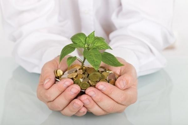 За четыре месяца крупный и средний бизнес Липецкой области «поднял» почти 35 млрд рублей