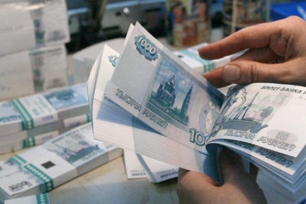 Фонд поддержки малого и среднего предпринимательства Липецкой области поддержал 300 бизнесменов