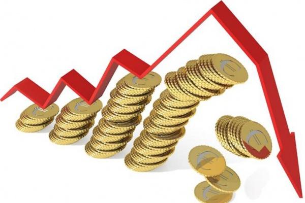 Чистая прибыль липецкой «дочки» французской группы Sucden упала почти до 350 млн рублей