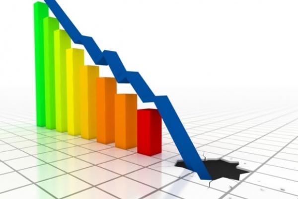 Липецкая агрофирма «Аврора» растеряла в 2017 году 50% чистой прибыли