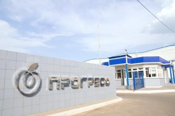 Выходец из PepsiCo возглавила липецкий завод детского питания «Прогресс»