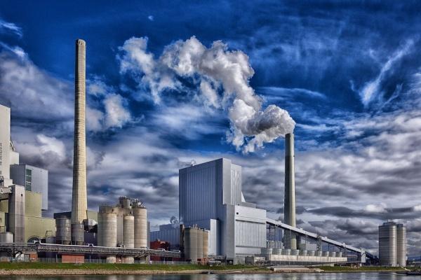 Липецкие власти поделили город под промышленные площадки для потенциальных инвесторов