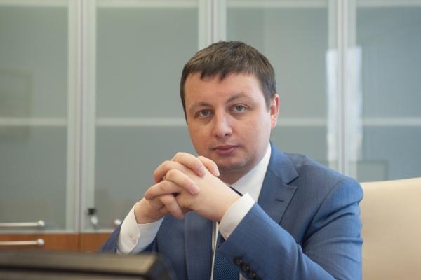 ВТБ в Липецкой области возглавил Александр Прокопенко