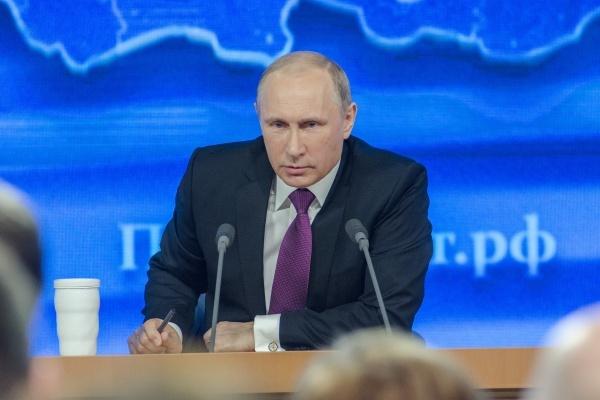 Липецкие спортсмены просят Владимира Путина разобраться с «захватом» стрелковой школы олимпийского резерва