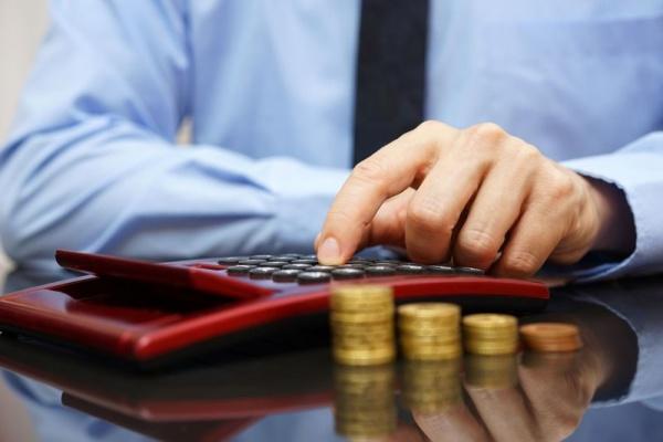 Липецкая область за полгода сократила госдолг на 12,3%