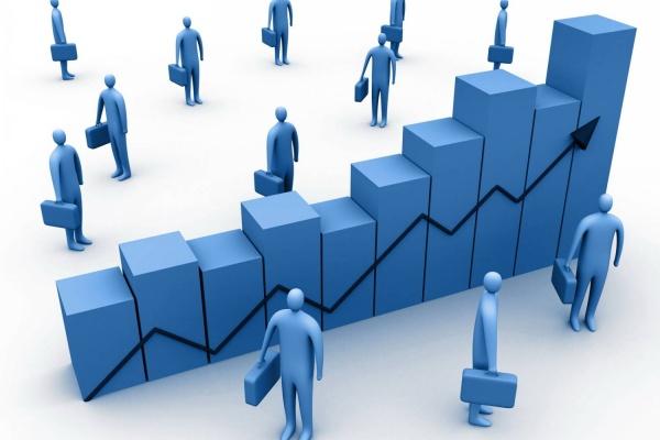 Липецкая область отличилась числом позитивных событий в ЦЧР – рейтинг