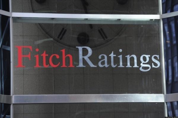 Fitch сохранило рейтинги Германии со«стабильным» прогнозом