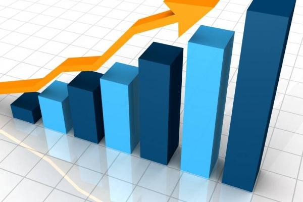 Многомиллионные проекты продвинули Липецкую область в лидеры рейтинга инвестиционной активности