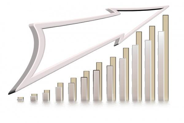 Инвесторы помогли Липецкой области удержать лидерство в рейтинге инвестиционной активности