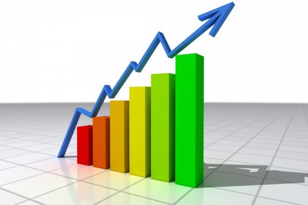 Тысячи безработных и низкие зарплаты не смутили аналитиков поставить Липецкую область в ТОП-10 рейтинга по качеству жизни