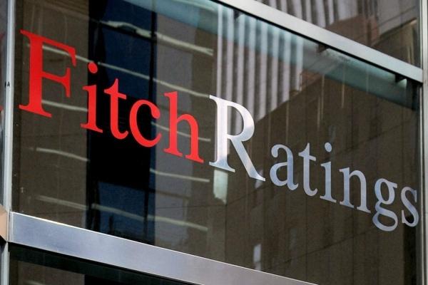 Агентство Fitch Ratings подтвердило рейтинги Липецкой области на уровне «BB+» со «стабильным» прогнозом