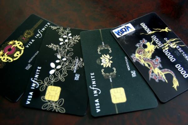 На российский рынок спешит японская платежная система