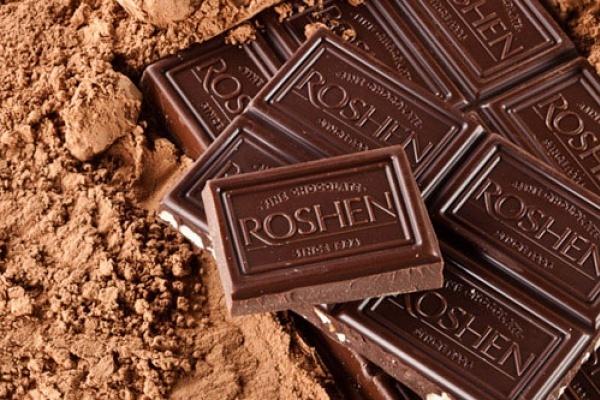 Кондитерская фабрика корпорации Roshen в Липецке останется под арестом еще на три месяца