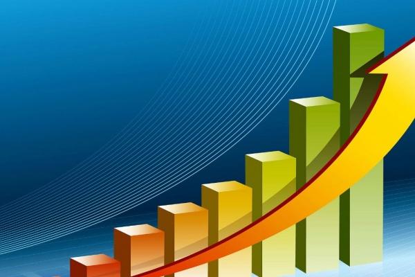 Количество новых предприятий в Липецкой области за месяц выросло на 20%