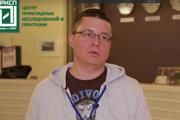 Политтехнолог Антон Садкин приехал в Липецк реабилитировать «ЕР» перед выборами в горсовет?