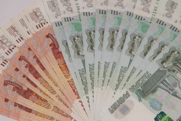 Из-за пандемии коронавируса бюджет Липецка потерял 130 млн рублей