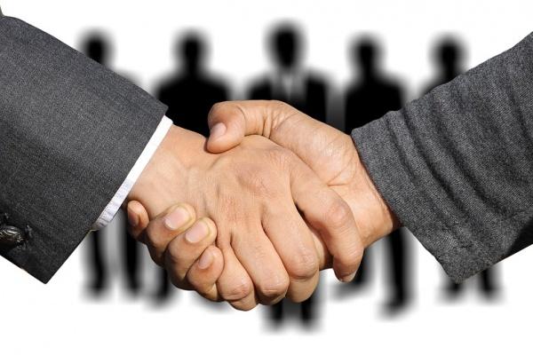 Представленная в Липецке сеть алкомаркетов «Красное и Белое» объединяет бизнес с «Дикси» и «Бристолем»