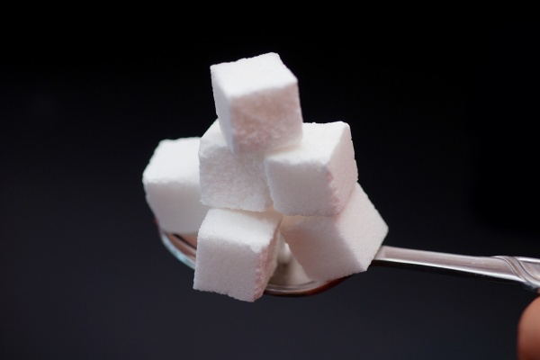 Арбитражный суд Липецкой области рассмотрит дело о банкротстве Добринского сахарного завода