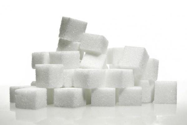 Арбитражный суд принял решение о ликвидации сахарной компании липецкого бизнесмена Василия Бочарникова