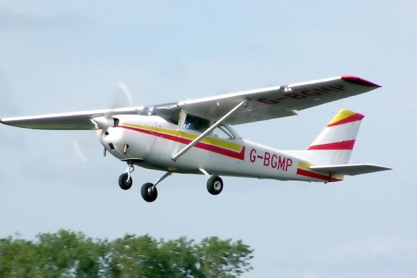 Конкурсный управляющий липецкого «Виража» пытается забрать самолеты у американцев