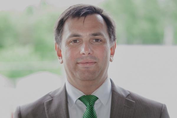 На заводе Kverneland Group в Липецке назначен новый директор