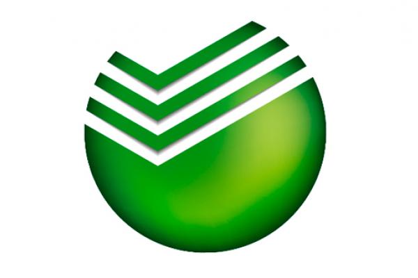 Заявление Пресс-центра Центрально-Черноземного банка ОАО «Сбербанк России»