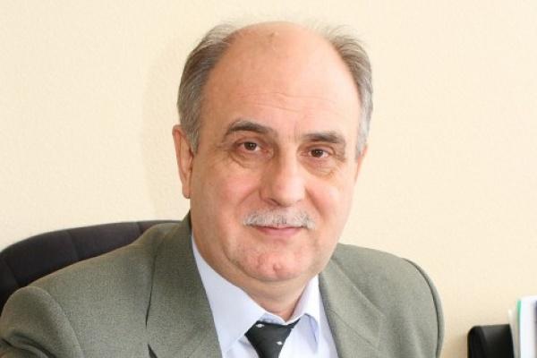 Бессменный руководитель Липецкого УФАС ушел в отставку
