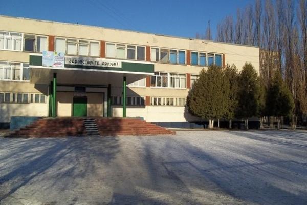 В Липецке назревает скандал в сфере образования в связи с оптимизацией школ